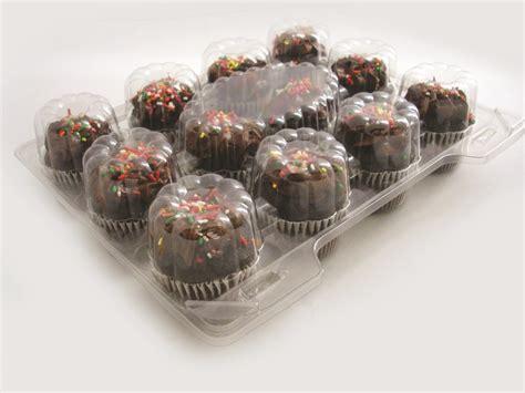 cupcake clamshells oasis supply pjp lbh