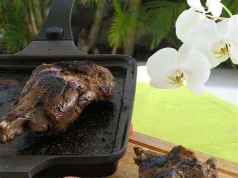 cuisine au grill recettes de granistyl