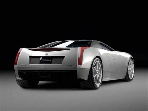 2 Seater Cadillac by Halo Cadillac Two Seater So It Is Settled Then Bring Us
