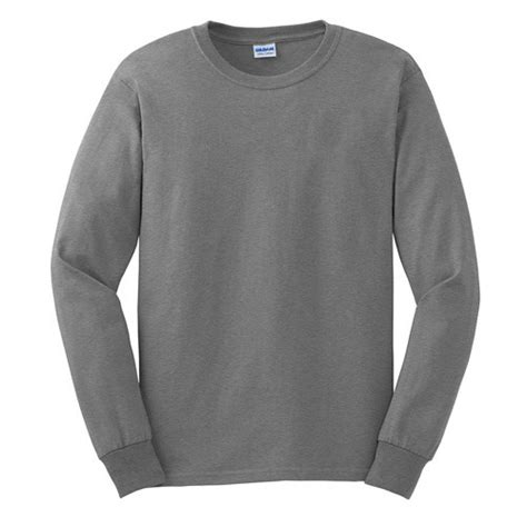 men grey plain t shirt size l rs 750 piece a and m international id 1204511262