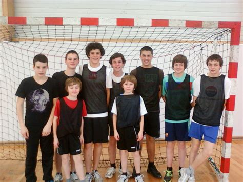 site du college jean rostand marquise r 233 sultats 1 2finales d 233 partementales handball site du coll 232 ge jean rostand