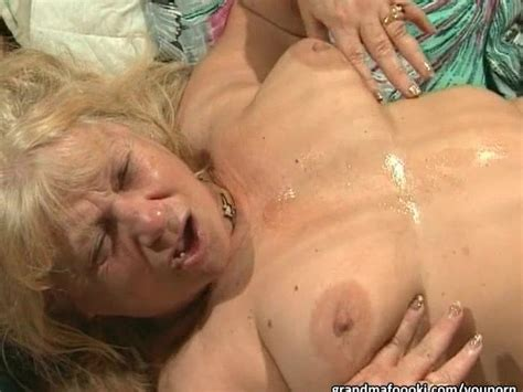 Fat Grannies Having Hot Group Sex Free Porn Videos Youporn
