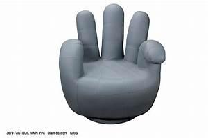 Pouf Poire Conforama : fauteuil poire conforama cgmrotterdam ~ Teatrodelosmanantiales.com Idées de Décoration