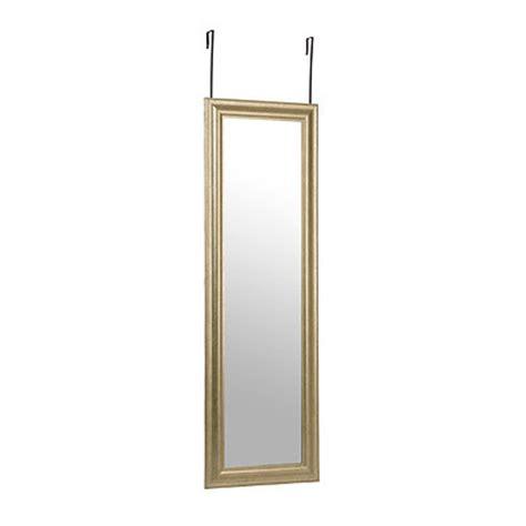 floor mirror kirklands find a floor mirror and full length mirror kirklands
