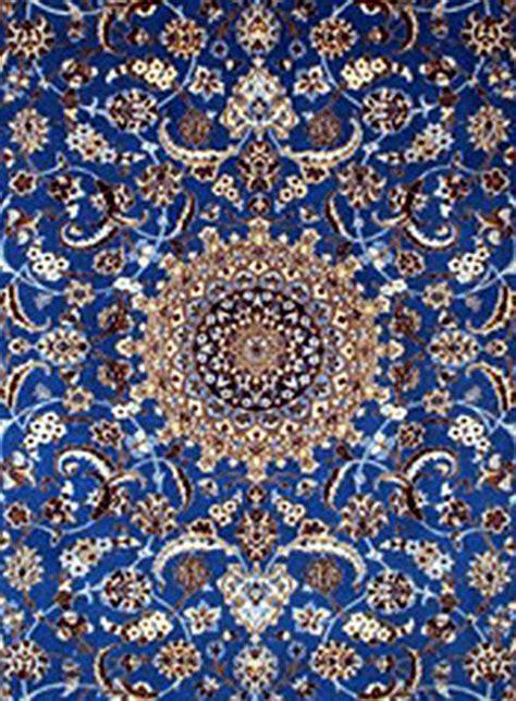 tappeti persiani nain tappeto persiano nain tabas iran rimanenza finale della