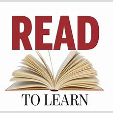 What Are The Effective Reading Skills? Quora