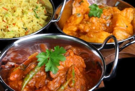 bd cuisine indian restaurant in york for indian and bangladeshi cuisine in york with fantastic quality and