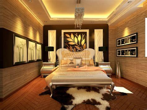 Master Bedroom Design 2015 by Master Bedroom Design Ideas Luxury Master Bedroom