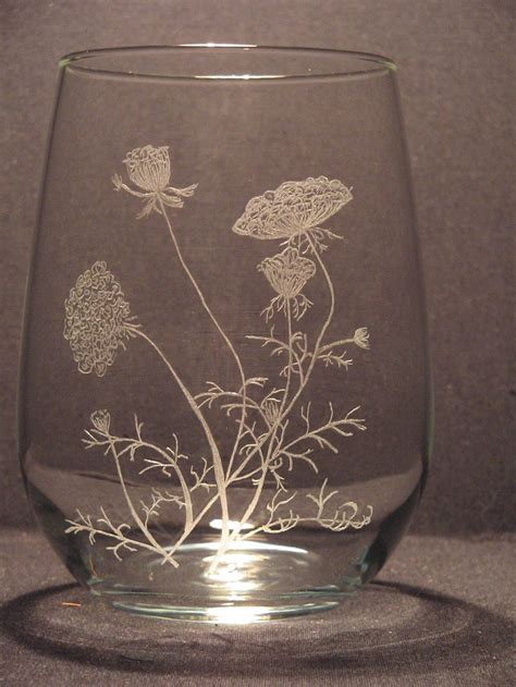 images  glass etching  pinterest