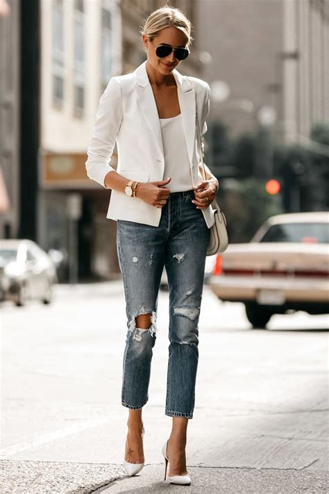 wear   casual date casual  date outfit glossyucom