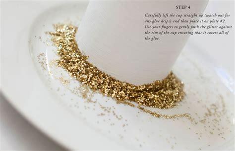 comment fabriquer un tapis de souris diy fabriquer un tapis de souris paillet 233 bricobistro