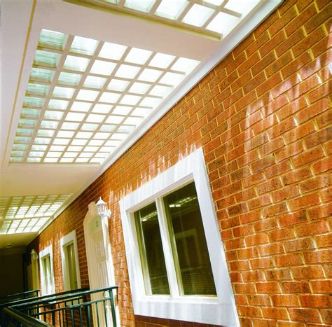 Ceiling Ideas For Kitchen - roof paving gallery adelaide glass blocks