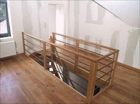 garde corps en bois pour escalier mev sprl garde corps bois et acier fer forg 233 acier rouill 233 etc