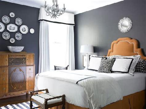 grey walls bedroom valerie wills interiors grey bedroom design