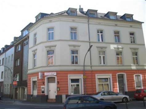 Teure Häuser Köln Mieten Kaufen Homebooster