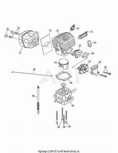 Mtd Rm5118r 41by80ag983 41by80ag983 Parts Diagram For