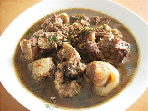 tv cuisine food recipes tv food