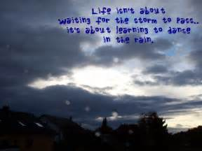 Some Quotes About Life