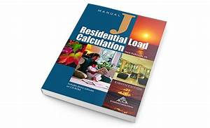 Hvac Load Calculation  Remember These Three Important
