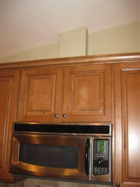in wall sink vent endearing kitchen wall mount vents for kitchen vent