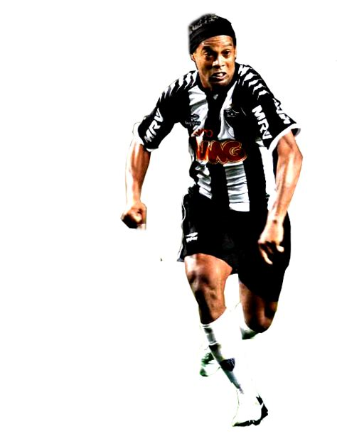 Descubra a melhor forma de comprar online. Accesorios en PNG 2012-13: Pack Atletico Mineiro 2012-13