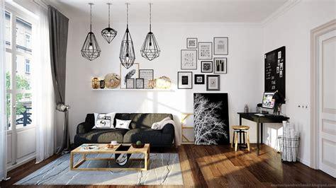 W.w.w.home Interiors : Monochrome-interior-design-5