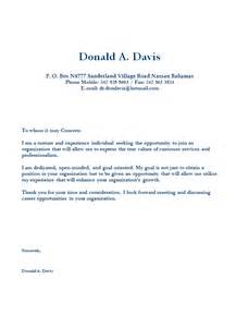 best photos of cover letters for resumes 2012 resume