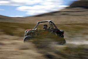 Polaris Rzr Xp Turbo Dynamix Edition