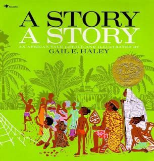 Story of the World Volume 4 Book List Children's picture