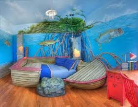 kinderzimmer le 32 amazing bedrooms you 39 ll wish you had right now
