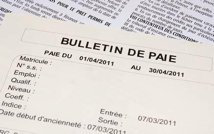 salaire moyen commis de cuisine le salaire net moyen des fran 231 ais 224 2 130 euros par mois pratique fr