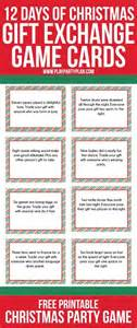 25 best ideas about gift exchange games on pinterest gift exchange christmas gift exchange