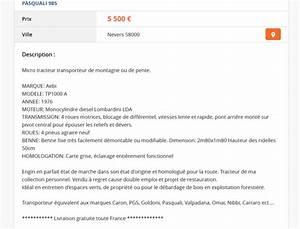 Le Bon Coin 19 Jardinage : le bon coin nievre jardinage ~ Dailycaller-alerts.com Idées de Décoration
