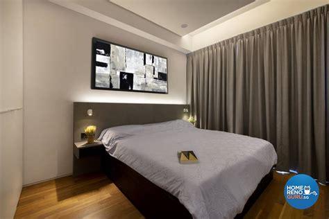 bedhead dreams  homes nicer   star hotels