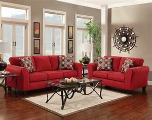 23 best images about levin furniture express outlet feo With levin furniture living room sets