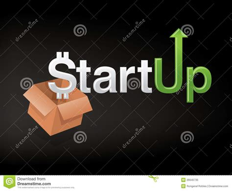 start  business royalty  stock photo image