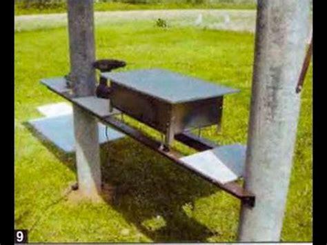 barbecue smoker selber bauen grill selber bauen smoker grill selber bauen anleitung mangal grill selber bauen