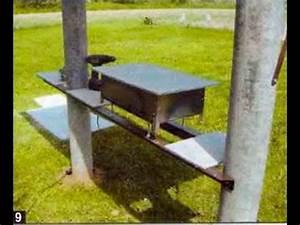 Stalltür Bauen Anleitung : grill selber bauen smoker grill selber bauen anleitung mangal grill selber bauen youtube ~ Buech-reservation.com Haus und Dekorationen
