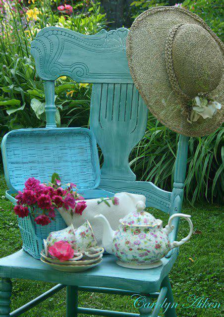tea   garden pictures   images