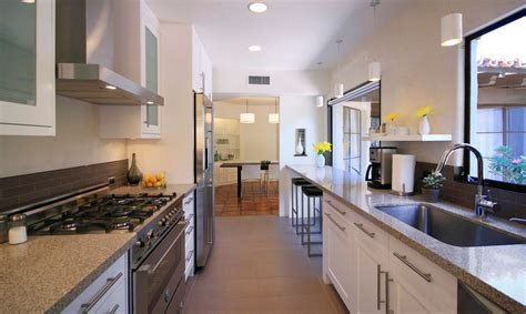 closed kitchen design the pros and cons of open versus closed kitchens 2258