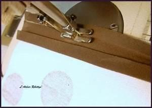 Petite Trousse Maquillage : tuto petite trousse maquillage paperblog ~ Teatrodelosmanantiales.com Idées de Décoration