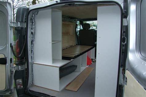 meuble cuisine cing car trafic amenage com forum voir le sujet trafic2 2003 l1h1 3 pl voyages 1 ou 2 pers un