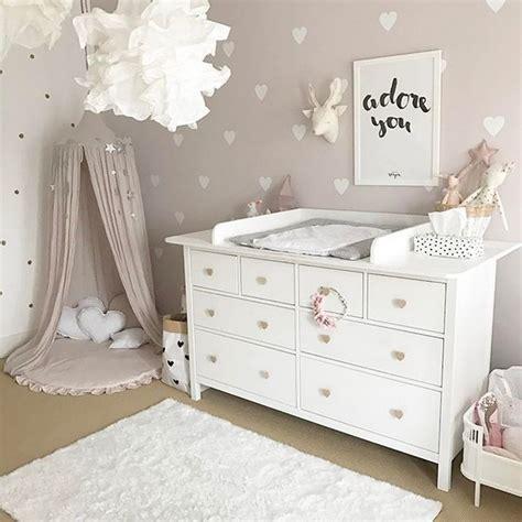 Babyzimmer Ideen Gestaltung Wände Streichen by Babyzimmer W 228 Nde Gestalten Malen Motiv Vorlagen