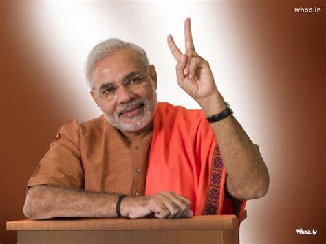 narendra modi sayings win