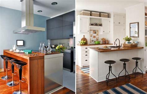 la cocina  desayunador perfecta casa  color