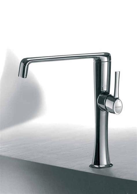 rubinetti per cucina prezzi rubinetti economici gallery of best miscelatori bagno