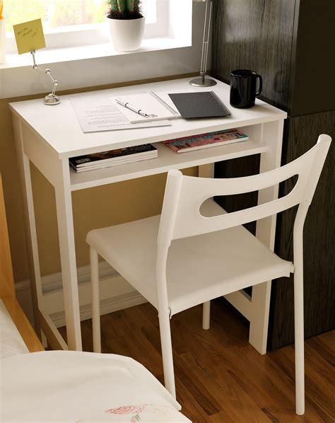 desks for bedrooms small desk ikea ideas greenvirals style