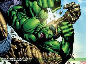 Cool Incredible Hulk iPhone Wallpapers - WallpaperSafari