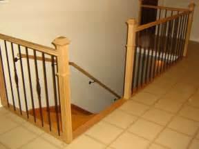balustre fer forg 233 pour escalier plantes et jardins