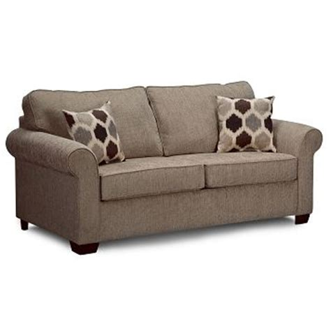 pull out sofa bed value city 17 best images about assisted living on pinterest